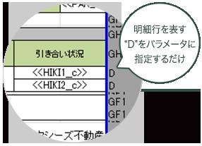 templates_02